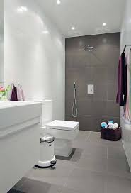 Top 25 Best Contemporary Small Bathrooms Ideas On Pinterest within Tile  Designs For Small Bathrooms
