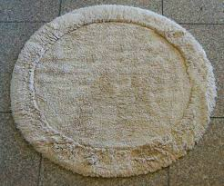 circle braided rug decoration small bathroom rugs you are in rugs a million rugs all circle braided rug foot round