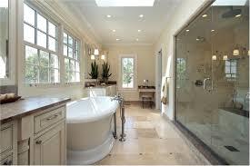 bathroom renovations sydney 2. Magnificent Kitchen And Bathroom Renovations Bathrooms Bath 2 Sydney H