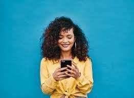 130 flirty texts to send a guy you like