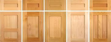 raised panel cabinet door styles. Cabinet Door Types Large Size Of Cabinets Raised Panel Styles Kitchen Options Flat .