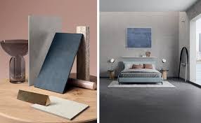 Die besten wandfarben ideen fürs schlafzimmer umsetzen. Classic Blue Die Pantone Farbe Fur 2020 Marca Corona