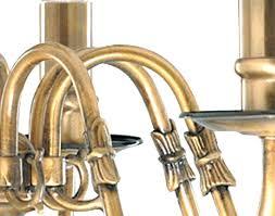 chandelier sleeves replacement chandelier candle sleeves replacement chandelier candle sleeves lovely excellent chandelier light socket covers