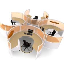 office design concepts. Open Office Design Concepts - Google Search