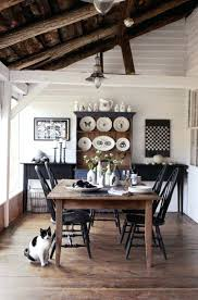 long wooden dining table melbourne. large size of french country dining table with leaves style tables sydney rustic room sets rounded long wooden melbourne c