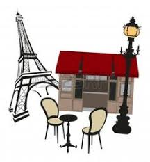 cafe table and chairs clipart. cafe table and chairs clipart -