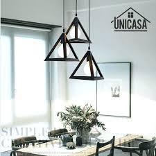 wrought iron lighting fixtures vintage wrought iron pendant lights industrial lighting fixtures black metal kitchen island