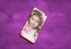 Cute little girls Wallpapers HD & 4K ...