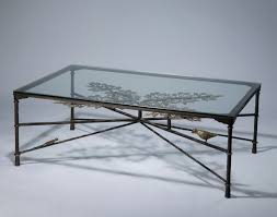 coffee table glass coffee tables captivating wrought iron top phenomenal inspired tree of life table in full size of