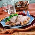 ale d pork and sauerkraut