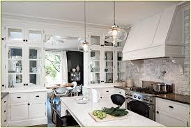 Pendant Light Kitchen Pendant Lights Over Kitchen Island Home Design Ideas