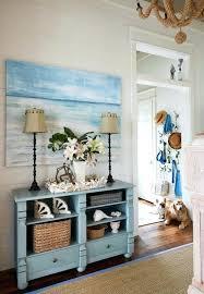 elegant entryway furniture furniture s