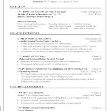 Sample Aviation Resume Resumeat For Aviation Ground Staff New Hr Cv Sample Naukrigulf Human 40