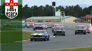News Archives Historic Sports and Racing Car AssociationHistoric.