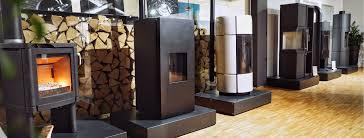 Ofen Und Kaminausstellung München Feuerdepot