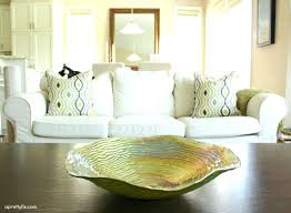 Decorative Bowls For Tables Modern Decorative Bowls Home Coffee Table Bowl Decorative Bowls 6