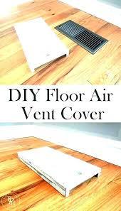 floor vent extender floor vent amazing floor vents decor vent extender home depot floor vent impressive