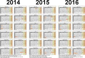printable year calendar 2013 calendar 2014 and 2015 printable lacse info