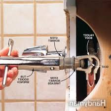 how to replace bathtub faucet handles bathroom faucet handle removal bathroom faucet replacing bathtub