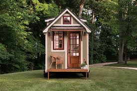 tiny houses. Tiny Houses