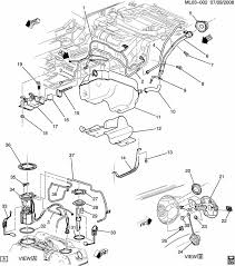 2011 f 150 speaker wiring diagram 2011 discover your wiring 2008 chevy equinox door wiring harness 2011 f 150 speaker wiring diagram