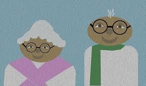 101 best final expense insurance for seniors