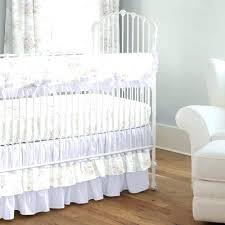 car crib bedding set classic car baby bedding classic car crib bedding sets race car crib car crib bedding set