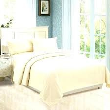 wamsutta vintage washed linen full queen duvet cover in winter white hide away computer desk bed