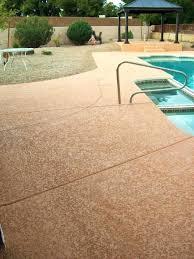 concrete pool paint concrete painting ideas concrete pool deck paint ideas outdoor concrete painting ideas do