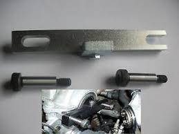VW Polo 1.9 TDI Engine Diesel Timing Camshaft Plate LockTool Set ASV ...