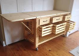 Small Picture Portable Kitchen Island Movable Kitchen Island Ideas About