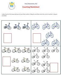 Transportation Preschool Theme Activities For And Kindergarten ...