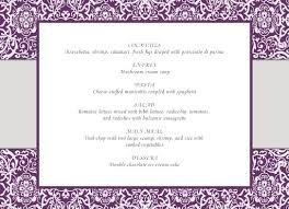 wedding invitation templates org invitations beautiful wedding invitation templates elegant 7ufwxuws