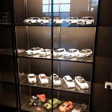 display cabinet lighting ideas. Luxury Ideas Led Display Cabinet Lighting 2018 Under Display Cabinet Lighting Ideas C