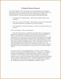 new research proposal document template ideas  research proposal inspirational sample research proposals