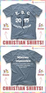 Design Your Own School Sweatshirt Church T Shirt Ideas Create And Design Your Own Church T