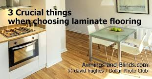 Laminate Flooring Thickness Guide Dadness Co
