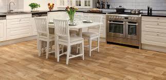 indianapolis vinyl kitchen flooring