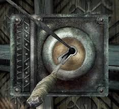how to pick a lock gif. Contemporary How The Elder Scrolls V Skyrim IV Oblivion  Online In How To Pick A Lock Gif F