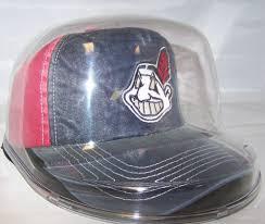 Baseball Hat Case | eBay