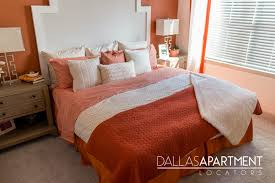 luxury bedding dallas texas designs