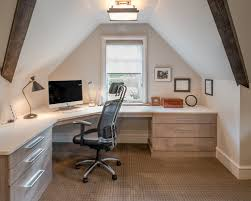 design home office. Photo By Janiczek Homes - Look For Rustic Home Office Design Inspiration H