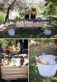 outdoor-wedding-bar-woohome-1