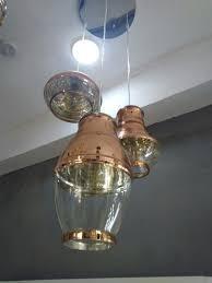 Designer home lighting Cool Product Image Read More Designer Home Lights Dev Led Lights Wholesaler Of Jhumar Bulb Ceiling Lights Designer