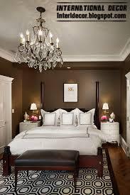 bedroom chandelier lighting. home exterior designs design bedside lights for bedroom with chandelier lighting plan t