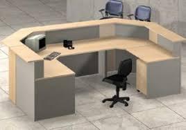 office reception counter. Concepta Reception Counter Office