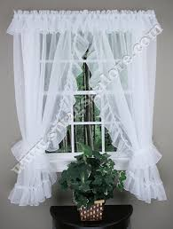 jessica ruffled priscilla curtains 54