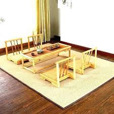 bamboo outdoor rug outdoor bamboo rugs bamboo rug fantastic bamboo rug beautiful bamboo area rug 6