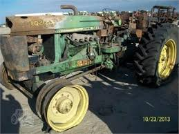 tractorhouse com john deere 2940 dismantled machines 34 john deere 2940 at tractorhouse com