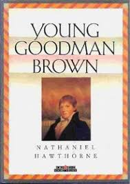 young goodman brown symbolism essay << term paper help young goodman brown symbolism essay